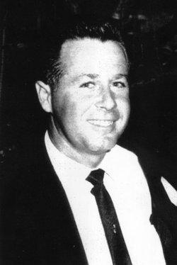 Frank Joseph Adler
