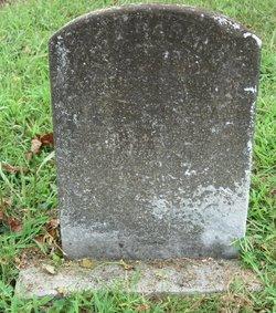 Robert L Evans