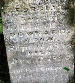 Georgia L. Downard