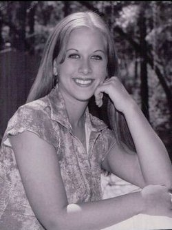Nicole Marie Powell