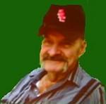 """Donald Eugene """"Gene"""" Mott"""