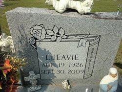 Lueavie Brady