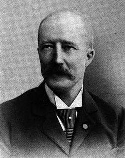 Philip Knopf
