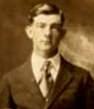 Frank K. Jones