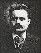 Dr Christian S. Reimestad