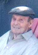 Kenneth James Boshart, Sr