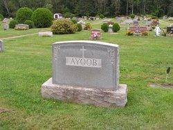 George L Ayoob