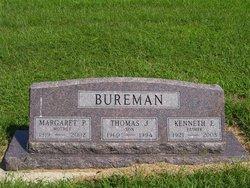 Thomas James Bureman