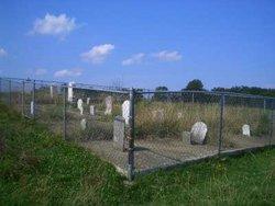 Keebler Cemetery