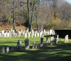 Webb-West Cemetery