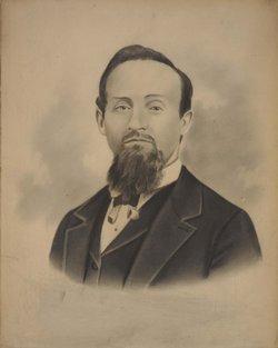 Isaac Dofflemyer