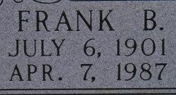 Frank Bell Anz