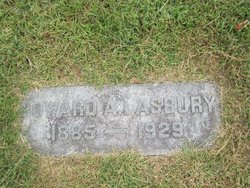 Howard A Lasbury