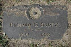Richard Graves Bristol
