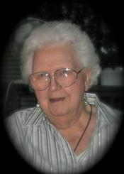 Mrs Adelee Louise <I>Vose</I> Marcin