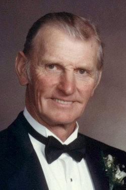 Henry Norman Frokjer