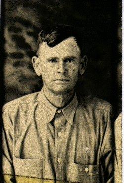 William Riley Taylor