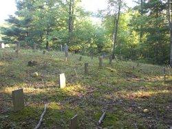 Green Cove Cemetery