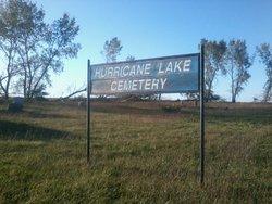 Hurricane Lake Cemetery