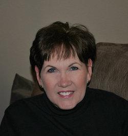 Karen Knapp Rost