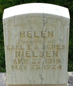 Hellen Nielsen