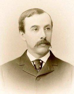Robert Adams, Jr