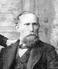William Redus