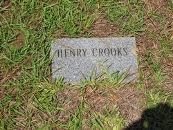 Henry H. Crooks