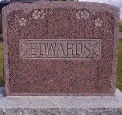 John Owen Edwards