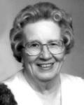 Elizabeth Jane Betty <I>Bevan</I> Belliston