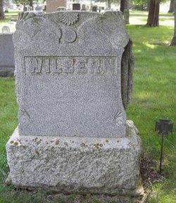 Thomas O Wilbern