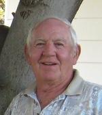 David Milton Curtis