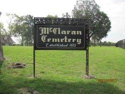 McClaran Cemetery