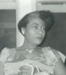 "Mrs Maybelle ""Mabel"" <I>Terry</I> Alcorn"