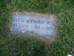 Patricia Quint