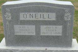 James M. O'Neill