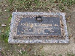 Joseph L Amond, Jr