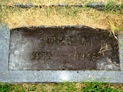 John G. Schmidt