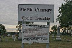 McNitt Cemetery