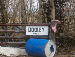 Dooley Cemetery