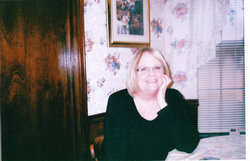 Cathy Yancy Elliott