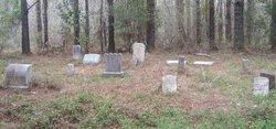 Dunbar-Liverman Cemetery