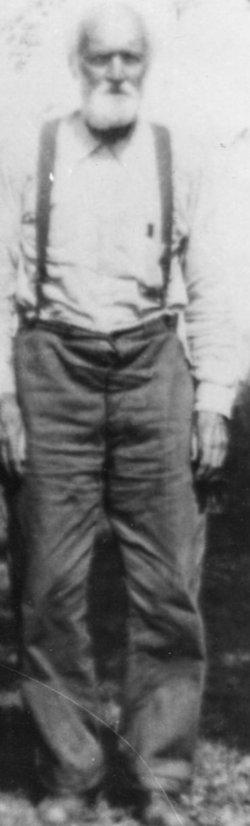 William Fernando Milstead