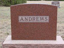 Jay S. Andrews