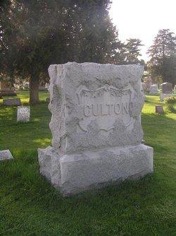 John J. Culton