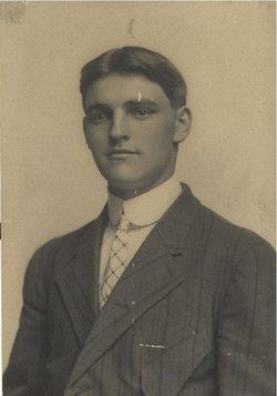 James Thomas Newton