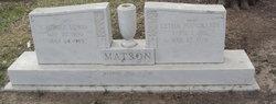 Carroll Edwin Matson