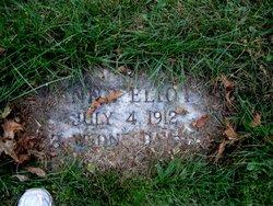 Anne Eliot