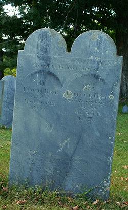 Enoch Huse