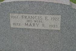 Francis E. Loomis